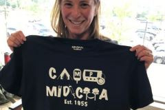 Camp-Midicha-Michigan-03