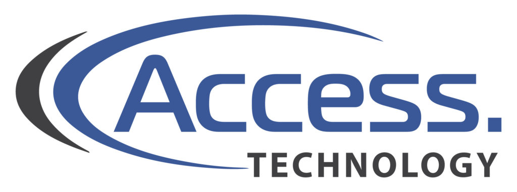 Access Technology - Michigan